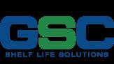 logo-point