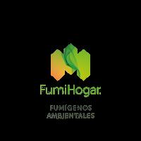 Logo FumiHogar